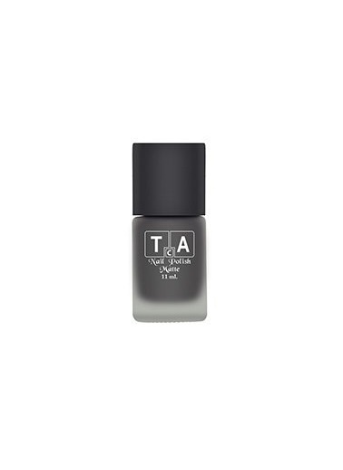 Tca Studio Make Up Nail Polish Matte No: Mt280 11 Ml Renksiz